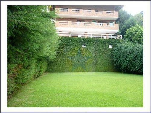 Chácara À Venda, 1400 M² Por R$ 1.950.000,00 - Estância Parque Atibaia  - Atibaia/sp - Ch0322
