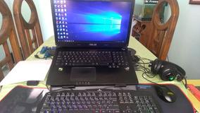 Asus Rog4700