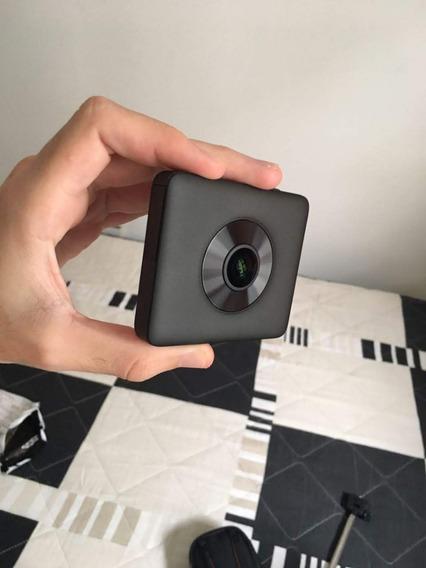 Xiaomi Mi Sphere 360 Camera 360 Graus