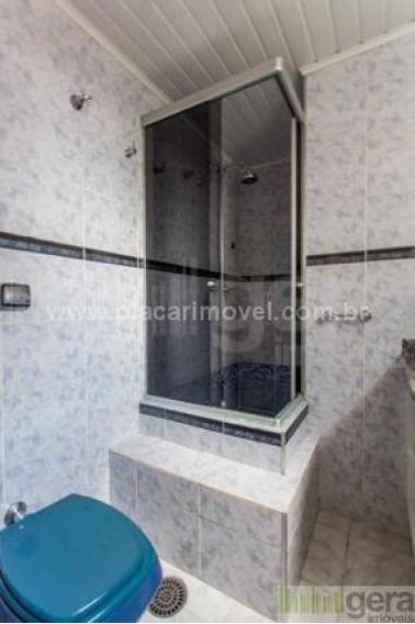Apartamento / Vila Mariana - Ap722025