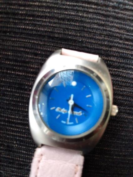 Relógio Rio Curl Classic -17281g- Allure