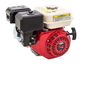 Motor A Explosion 5.5hp 163cc Gamma G2101ar