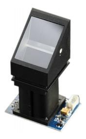 Sensor Biométrico R305