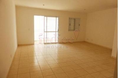 Apartamentos - Venda - Nova Aliança - Cod. 879 - Cód. 879 - V