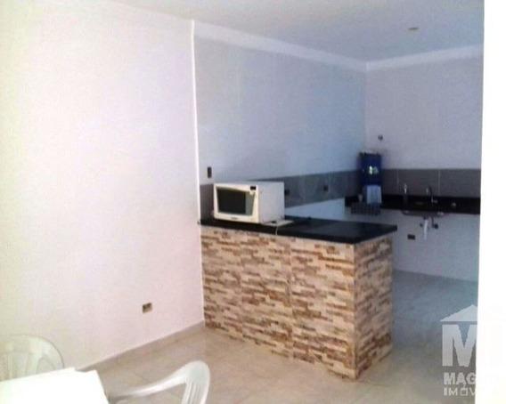 Apartamento - 5063 - 33479294