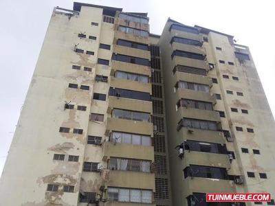 Apartamentos En Venta Cumboto G.r. 0412-0331465 Cod. 19-9219