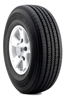 Neumatico 255/70 R16 111h Dueler Ht 684 Bridgestone