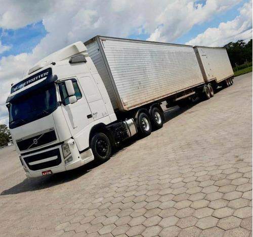 Imagem 1 de 1 de Transportadora