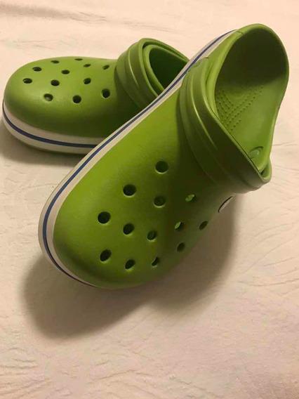 Crocs - Crocband Clog Importada