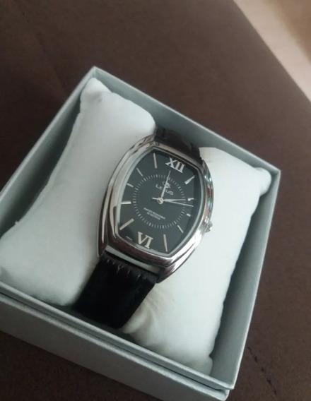 Relógio Lexus Feminino