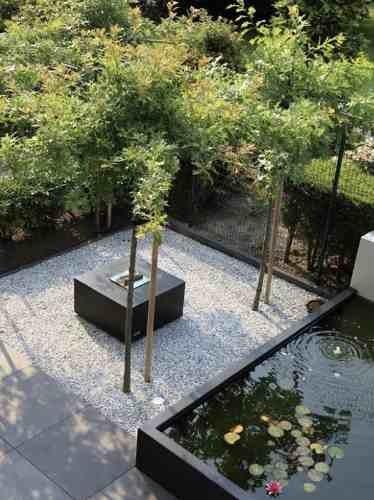 ¡un Sueño De Casa En Condominio! Proyecto Moderno A 5 Minutos De Artz Pedregal