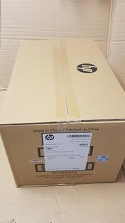 Kit Original - Hp Laserjet M605 -f2g77a (security Label)