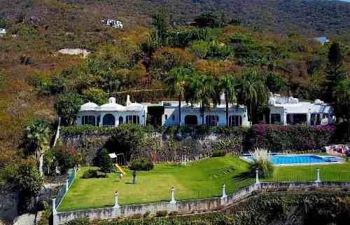 Casa Venta Jiutepec