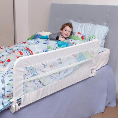 Barandas Cama De Seguridad Para Niños Savoy Dreambaby L720