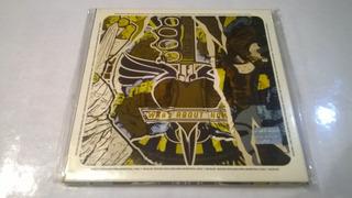 What About Now, Bon Jovi - Cd 2013 Nacional Ex