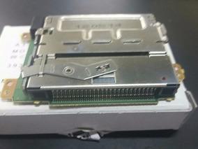 Mounted C. Board,mm-076 Camera Sony Dslr A200k