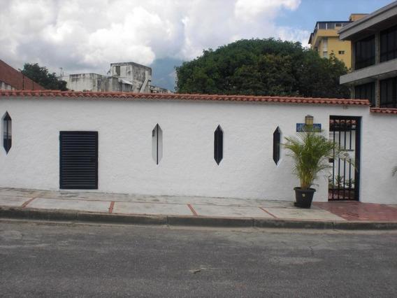 Casa En Venta Angelica Guzman Mls #20-9113
