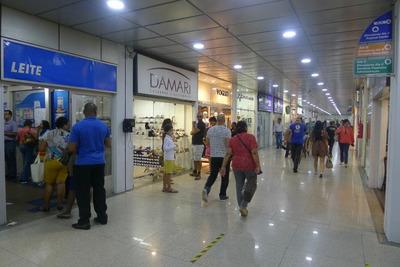 Loja Em Pituba, Salvador/ba De 94m² Para Locação R$ 5.880,00/mes - Lo250963