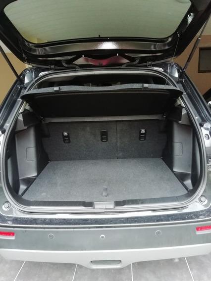 Suzuki Vitara Automático