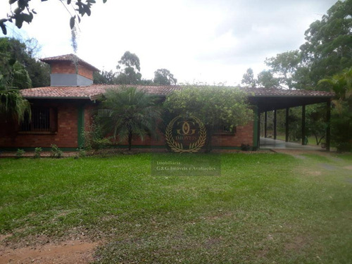 Área, 10000 M² - Venda Por R$ 600.000,00 Ou Aluguel Por R$ 5.500,00/mês - Sitio São José - Viamão/rs - Ar0004