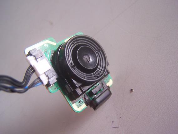Sensor Jaystick Ir Samsung Un32eh4502 Bn41-01899c