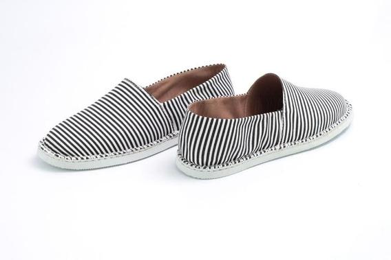 Alpargatas H&b Shoes Origine I Summer Beach Unissex