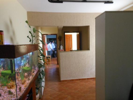 Casa Comercial Para Alugar Centro Bragança Paulista - Wim1773