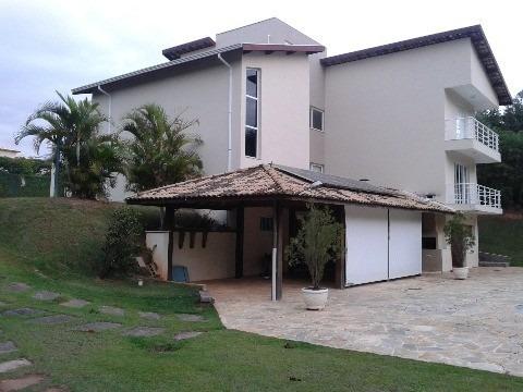 Chacara - Ch00128 - 2498332