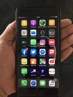 iPhone 7 Plus 32 Gb ( Liberado)