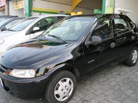 Celta 1.4 Mpfi Super 8v Gasolina 4p Manual