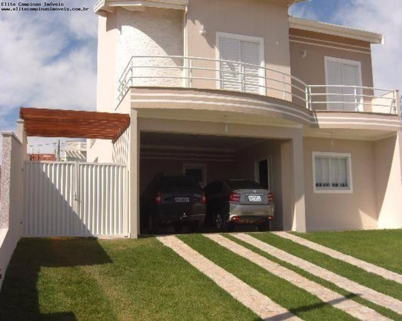 Casa - Ca01509 - 2807925