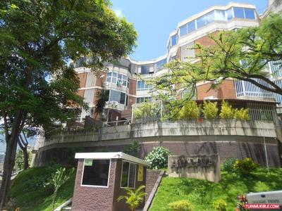 Apartamentos En Venta Ng Br Mls #18-11254 --- 0414 3111247