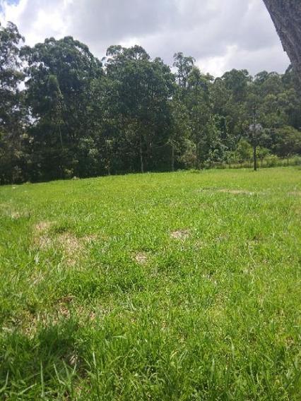 Terreno Em Gramado, Cotia/sp De 0m² À Venda Por R$ 303.000,00 - Te320003