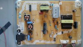 Placa Da Fonte Para Tv Panasonic Modelo Tc-l39b6b