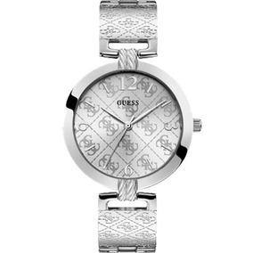 Relógio Guess Feminino Original Garantia Nota 92741l0gdna1