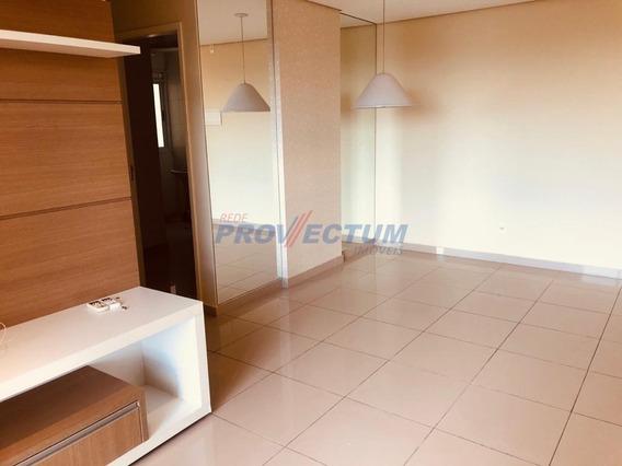 Apartamento À Venda Em Taquaral - Ap235504