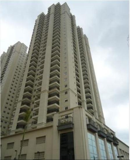 Apartamento Com 1 Dormitório À Venda, 38 M² Por R$ 295.000 - Jardim Flor Da Montanha - Guarulhos/sp - Ap0197