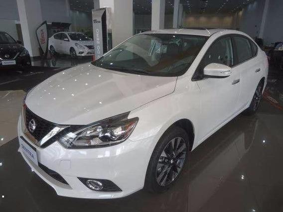 Nissan Sentra 2.0 Sl 16v Flexstart 4p Aut. 2019/2020