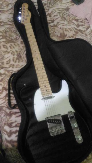 Guitarra Telecaster Steinberg