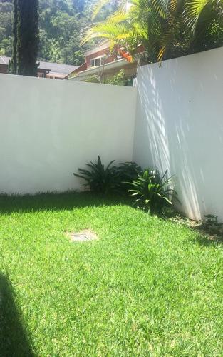 Imagen 1 de 5 de Casa En Alquiler En Zona 13