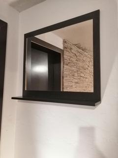 Espejo + Entrega A Domicilio