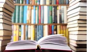 35 Livros De Teologia