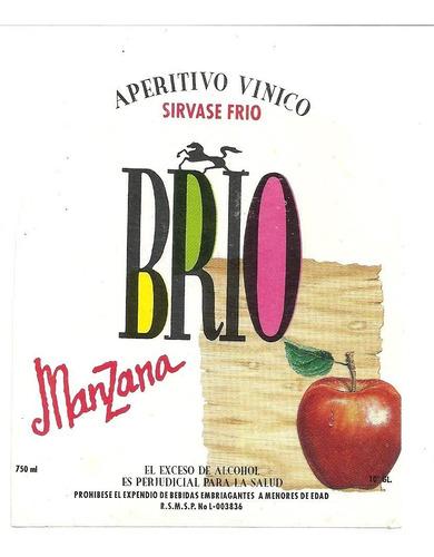 Lote 9 Rótulos Antigos Estrangeiros  - Italia  E -  Ab2