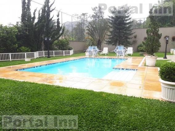 Casa Para Venda Em Teresópolis, Araras, 4 Dormitórios, 2 Suítes, 6 Banheiros, 4 Vagas - 4028_2-812168