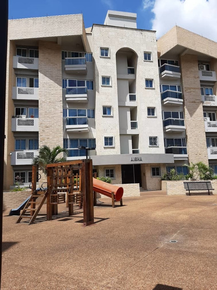 Se Vende Apartamento En Las Delicias 04241765993