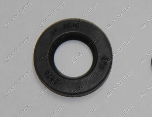 Retentor Pedal Câmbio Rd350  - Rto - 2335