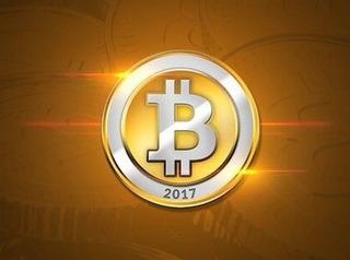 Bitcoin 0.01 Criptomoneda Envios Rapidos