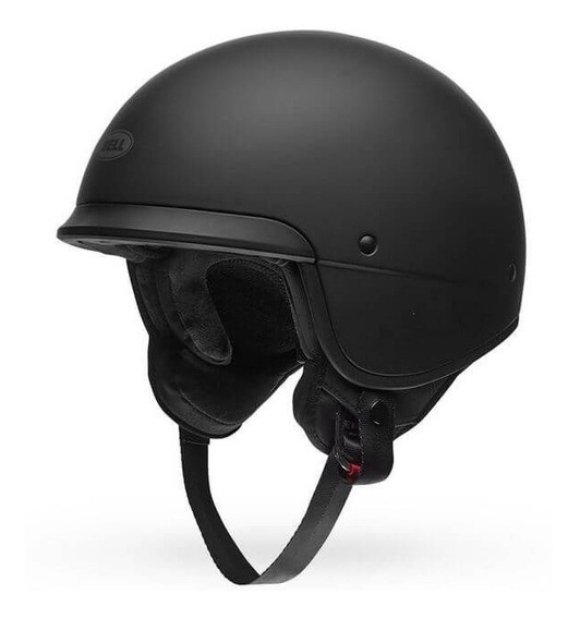 Capacete Bell Scout Air (tri-composto)