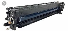 D1170128 - Unidade Fotocondutora E Revelação Amarela Mp C305