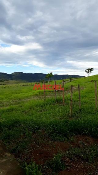 Venda - Rural Fazenda, Sítio E Chácara - Centro - Cacapava - - 1033-2-76058